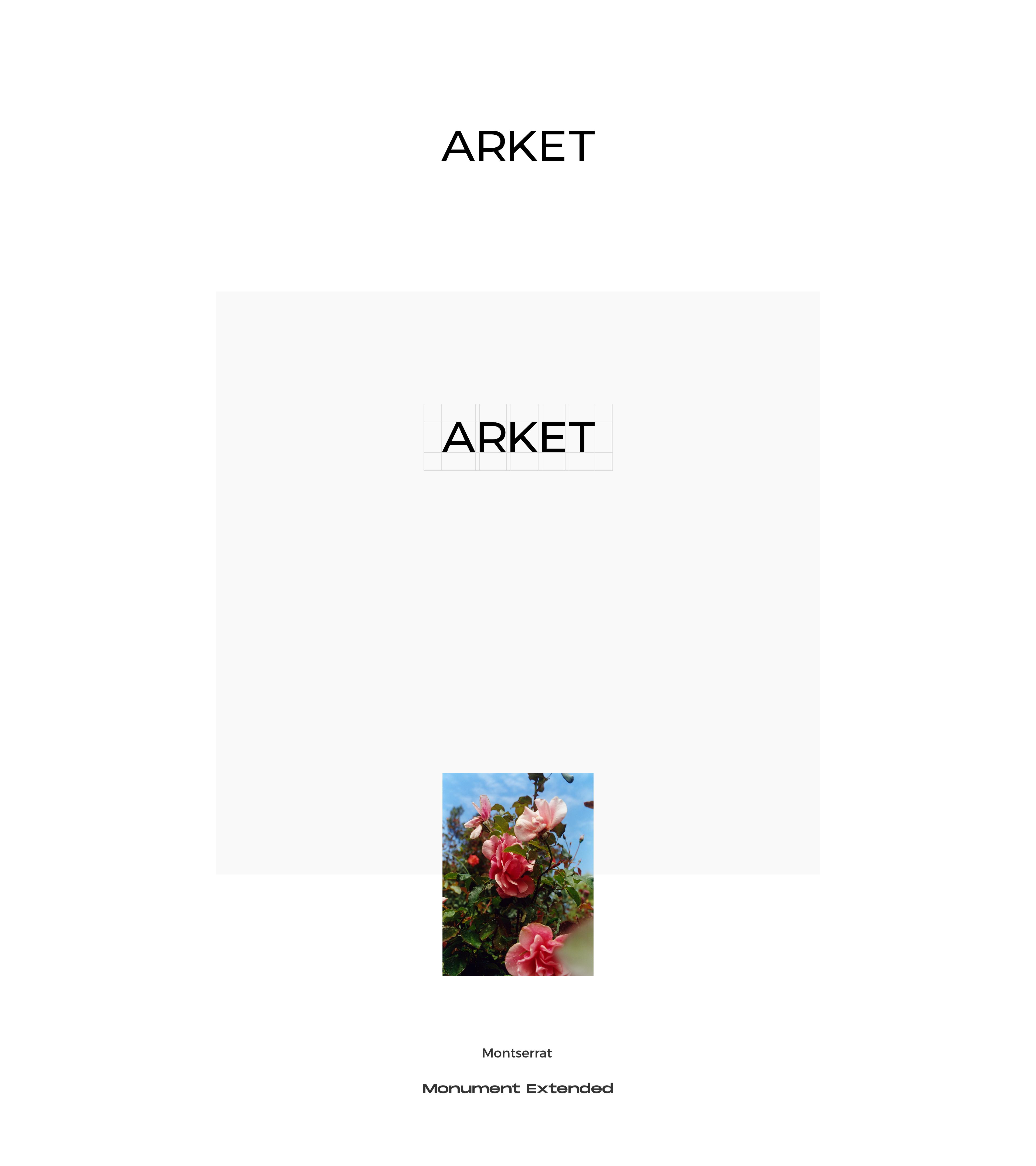 03-Arket