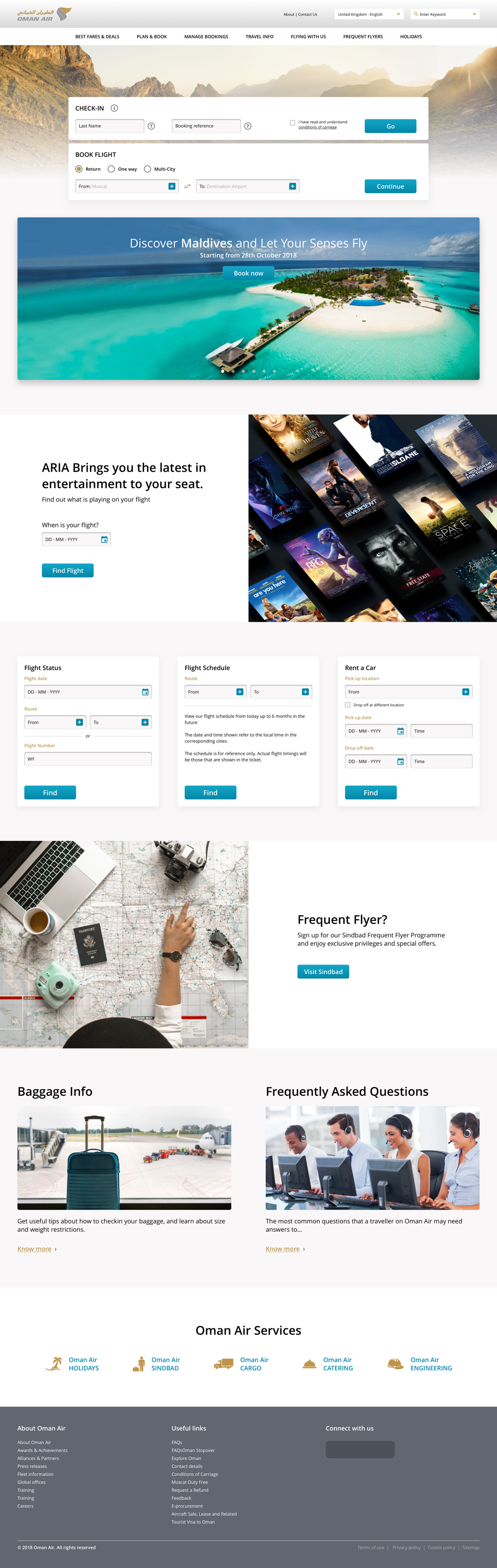 Home-page-Concept-1