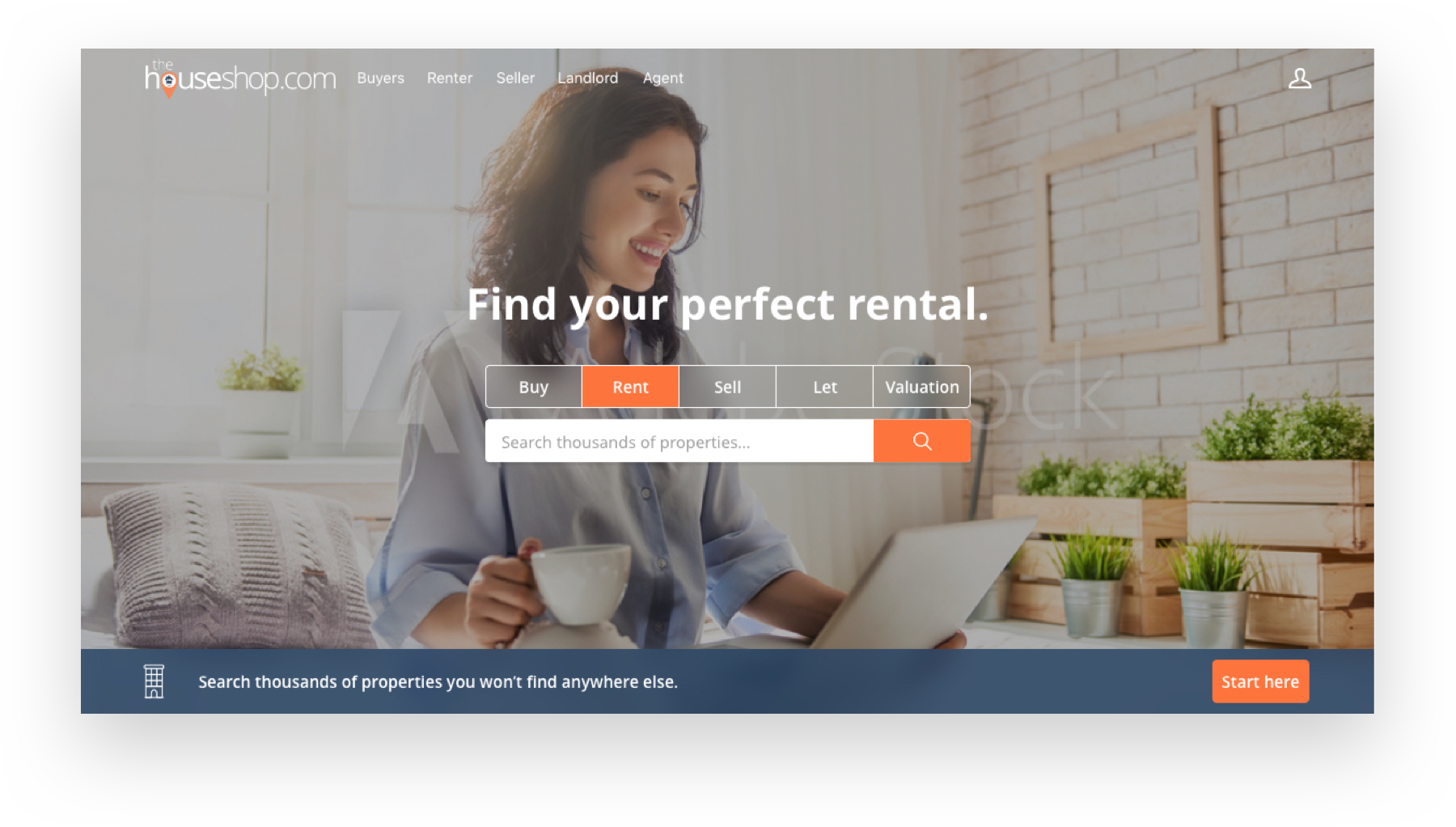 Homepage-Redesign-rent