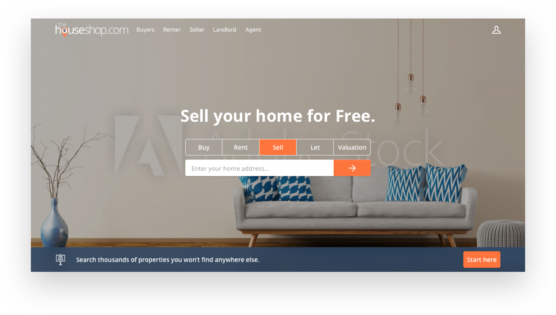 Homepage-Redesign-sell