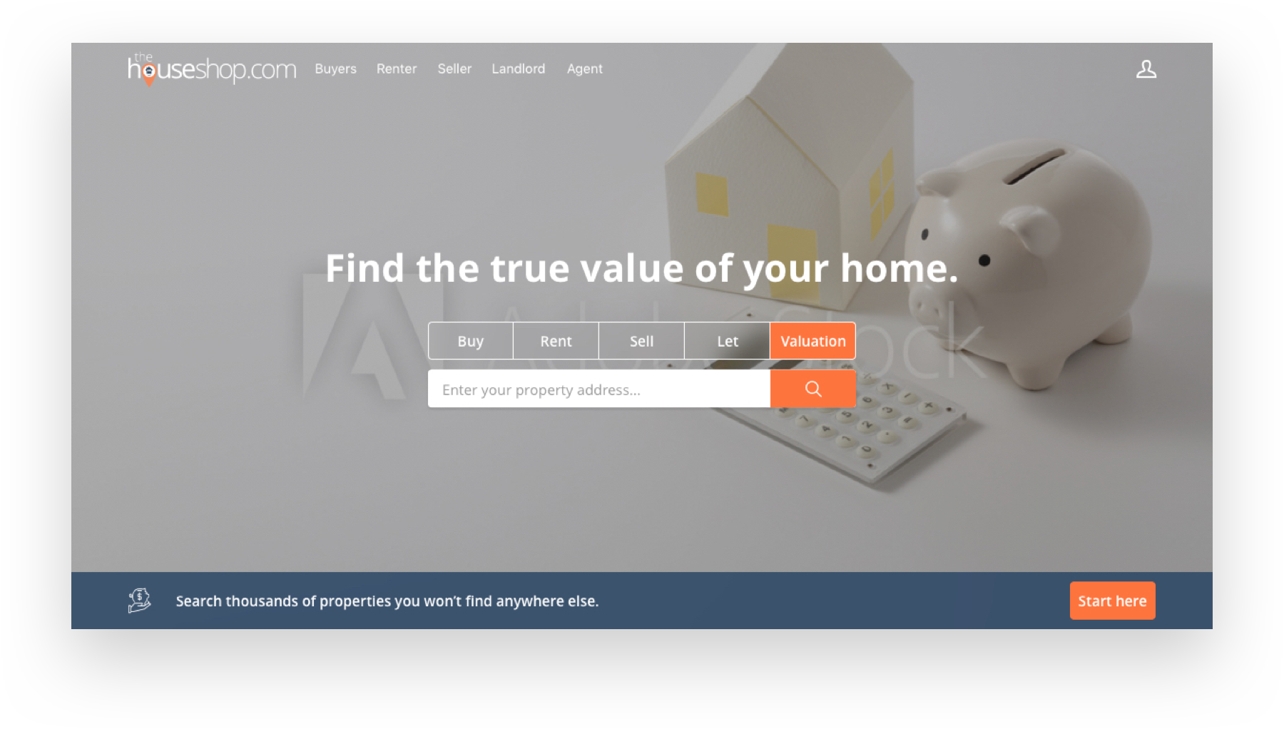 Homepage-Redesign-valuation